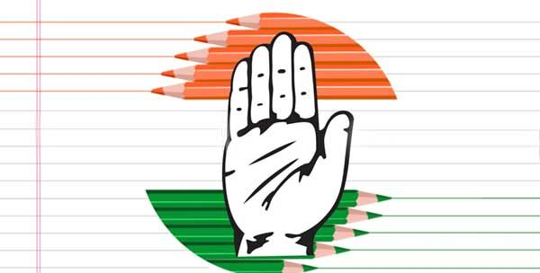 देश को गुमराह कर रही है कांग्रेस