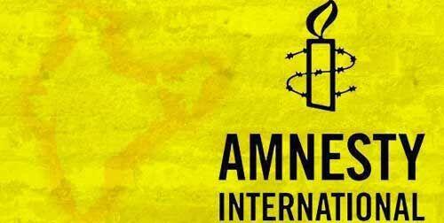 एमनेस्टी इंटरनेशनल के बेंगलुरु कार्यालय पर ईडी का छापा