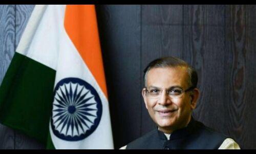 वर्ष 2019 के चुनाव के लिए भाजपा और सरकार में तैयारियां शुरू