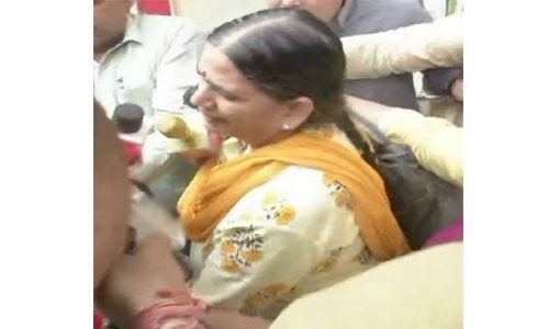 भीमा कोरेगांव केस : सुधा भारद्वाज समेत तीन आरोपित छह नवंबर तक पुलिस हिरासत में भेजे गए