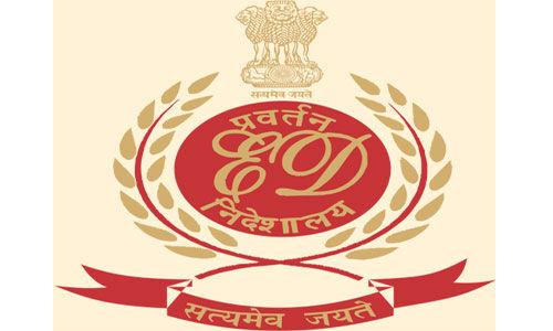 संजय मिश्रा ईडी के अंतरिम निदेशक नियुक्त