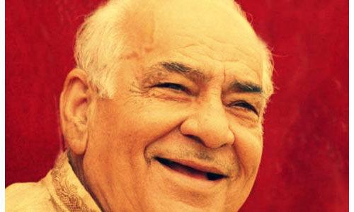 पूर्व सीएम मदनलाल खुराना का निधन, दिल्ली में दो दिन की शोक की घोषणा