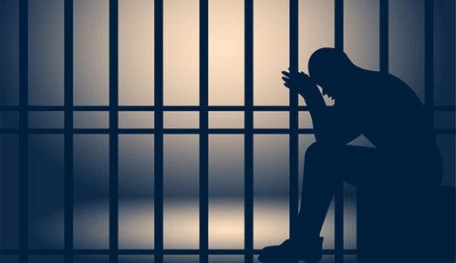 हत्या का मामला : हाईकोर्ट ने सात दोषियों की मृत्युदंड की सजा को उम्रकैद में बदला