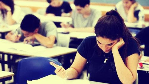 पीसीएस प्री परीक्षा में 62.42 प्रतिशत अभ्यर्थी हुए शामिल