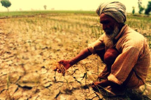 2019 चुनाव में बीजेपी की सत्ता आने से माफ होगा कृषि कर्ज