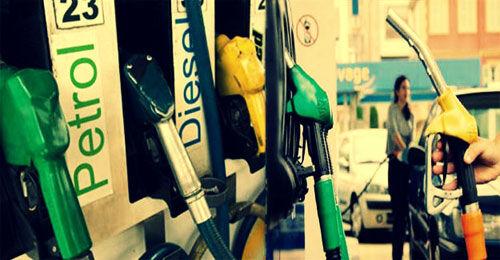 पेट्रोल-डीजल इतना महंगा क्यों मिलता है, जानें