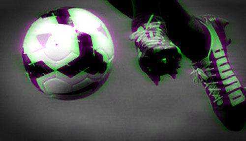 फीफा महिला फुटबॉल विश्व कप : अमेरिका क्वॉर्टरफाइनल में