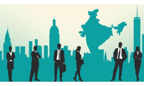 व्यापार और कारोबार करने आने वाले दिनों में और बेहतर स्थिति में होगा भारतः वित्तमंत्री जेटली