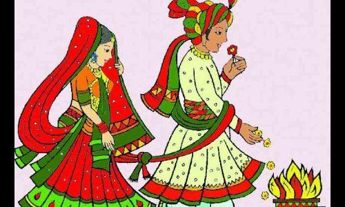 देवउठनी ग्यारस को नहीं होंगे विवाह, इस समय अस्त है  गुरु का तारा