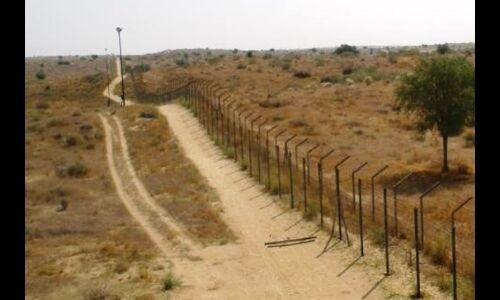 बीकानेर के बॉर्डर एरिया में पाकिस्तानी सिम के उपयोग पर प्रतिबंध की अवधि बढ़ाई