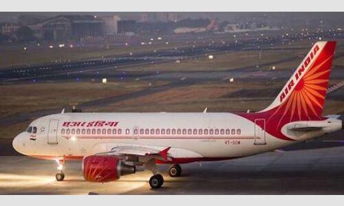 पीपीपी मॉडल में शामिल होंगे 6 हवाई अड्डे, तीन हजार करोड़ के शत्रु शेयर की होगी बिक्री