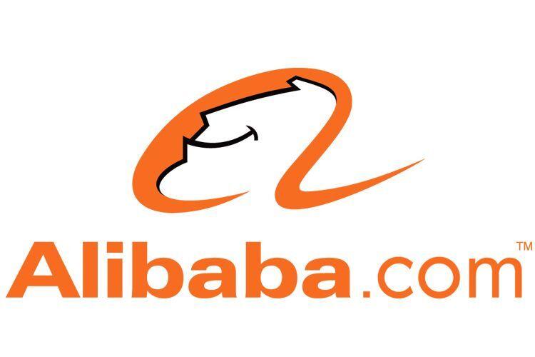 अलीबाबा ने 5 मिनट में बेचा 21 हजार करोड़ का माल