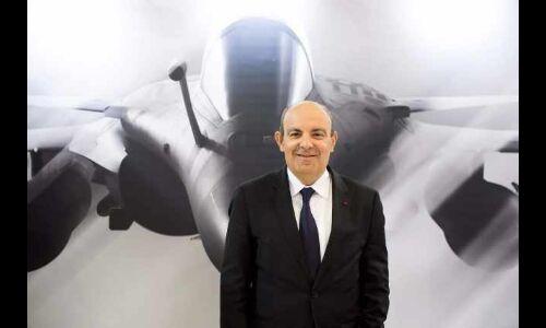 राफेल बनाने वाली कंपनी के सीईओ ने कहा, विमानों की कीमतें पिछली बार से कम