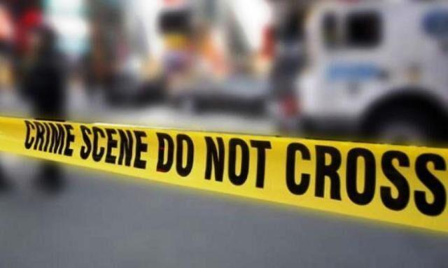 सूदखोर ने साथियों के साथ जूता कारीगर पर बोला हमला, दो घायल