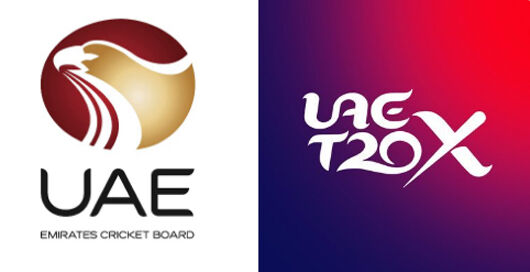 अमीरात क्रिकेट बोर्ड ने रद्द की अमीरात टी-20 लीग