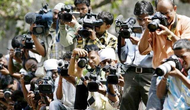 मीडिया पर सेंसरशिप संभव नहीं : जेटली