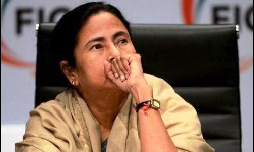 पश्चिम बंगाल सरकार को सुप्रीम कोर्ट का नोटिस