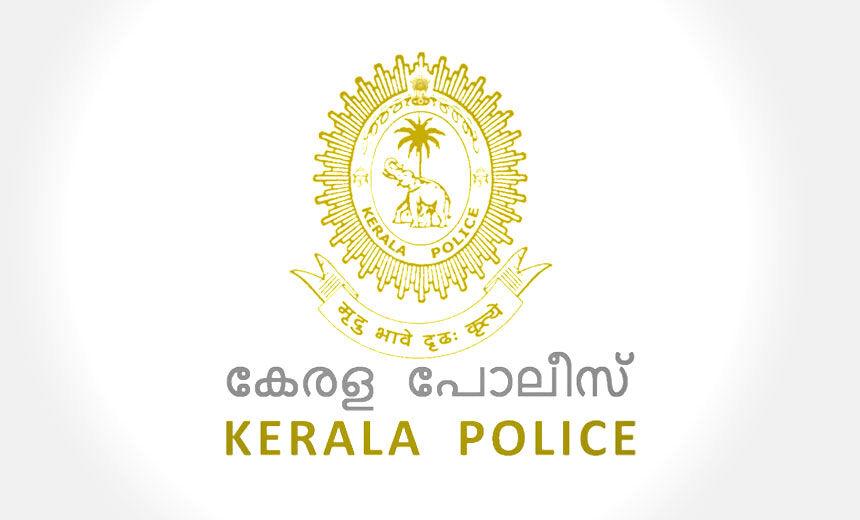 सबरीमाला : केरल पुलिस ने भारतवंशी अयप्पा भक्तों का पासपोर्ट रद्द करने की दी धमकी