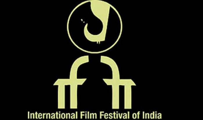 IFFI:  इंडियन पैनोरमा खंड में फिल्म काला के चयनित न होने पर हैरान हूंः रंजित