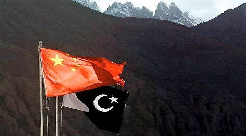 भारत ने की कराची में चीनी दूतावास पर हुए आतंकी हमले की निंदा