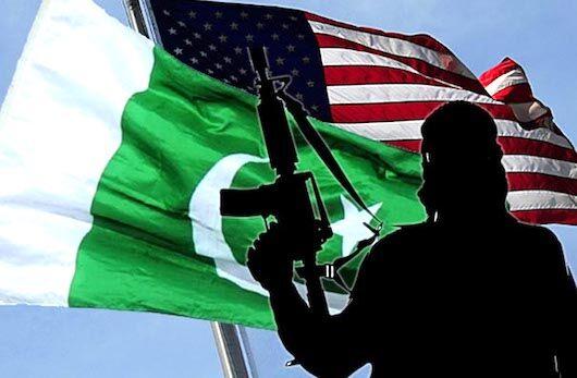 आर्थिक मोर्चे पर पाकिस्तान को करारा झटका