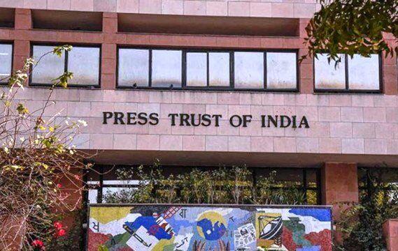 पीटीआई से 297 कर्मचारियों को निकालने पर दिल्ली हाईकोर्ट की रोक