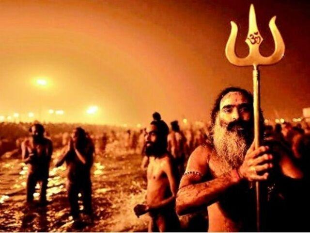 कुंभ में स्नान करने से शनि की साढ़े साती, ढैया और राहु-केतु की पीड़ा होगी शांत