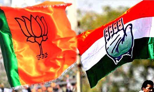 भाजपा और कांग्रेस में से किसे आसरा देगी सुवासरा