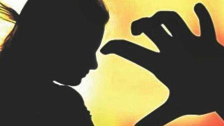 उप्र : हाथरस में दलित महिला से गैंगरेप के बाद हैवानों ने काट दी थी जीभ, 15 दिनों के बाद हार गई जिंदगी से जंग