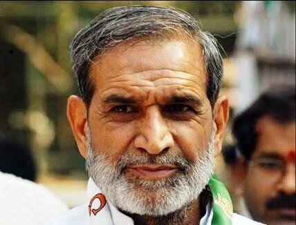 1984 के सिख दंगों के मामले में सज्जन कुमार को उम्रकैद