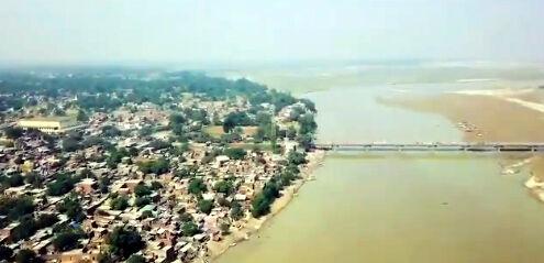 गंगा को स्वच्छ व अविरल बनाने की दिशा में प्रयास जारी: गडकरी