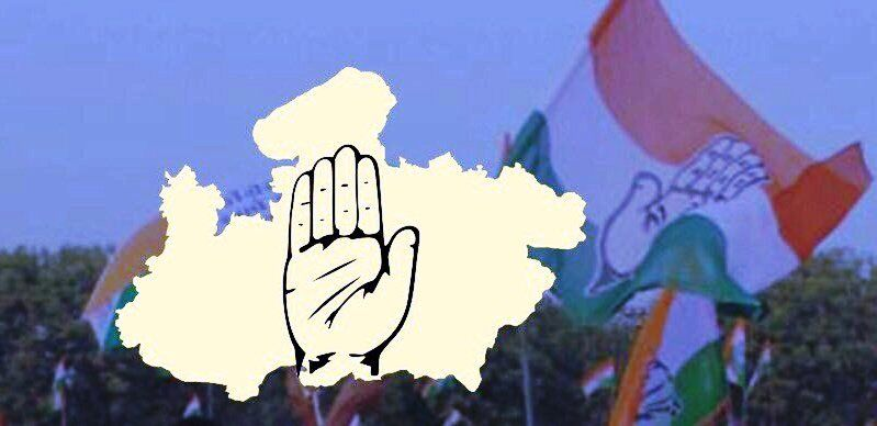 लोकसभा चुनाव से पहले कांग्रेस का युवाओं पर फोकस