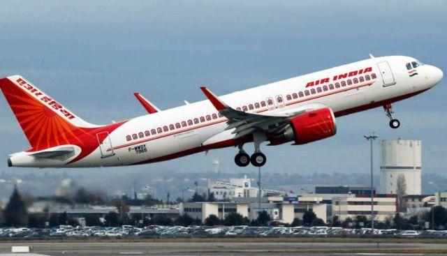 इंडियन एयरलाइंस के 111 एयरक्राफ्ट की खरीददारी में फर्जीवाड़े की ईडी कर रही जांच