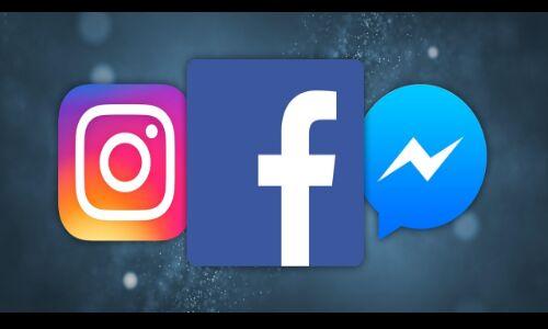 फोन में फेसबुक एप नहीं पर फिर भी चोरी हो रहा है आपका डेटा
