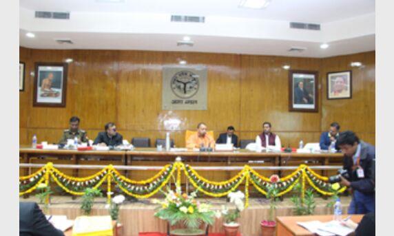 सिविल टर्मिनल का शिलान्यास करेंगे प्रधानमंत्री नरेंद्र मोदी