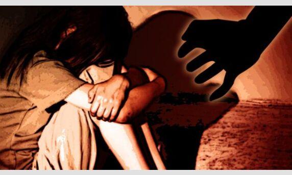अछनेरा में युवती से सामूहिक दुष्कर्म
