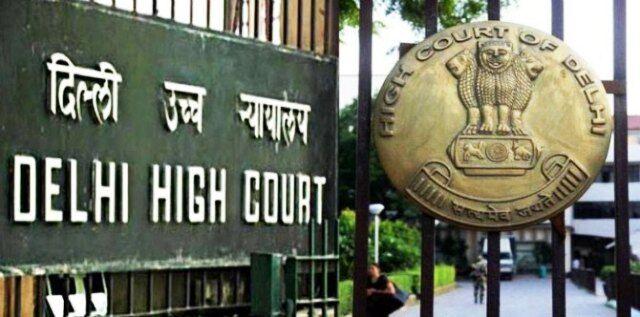 दिल्ली हाईकोर्ट से सीबीएफसी को नोटिस, 3 मई तक देना होगा जवाब