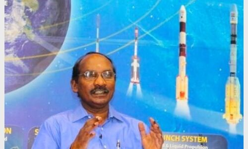 ISRO प्रत्येक राज्य के 3 युवा वैज्ञानिकों को देगा उपग्रह निर्माण का प्रशिक्षण, इंदौर में बनेगा इनक्यूबेशन सेंटर