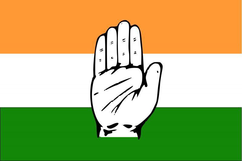 लोकसभा के साथ महाराष्ट्र , हरियाणा व झारखंड में वि.स. चुनाव हुए तो कांग्रेस को फायदा