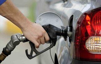 तेल पर निर्भरता कम करना ही विकल्प