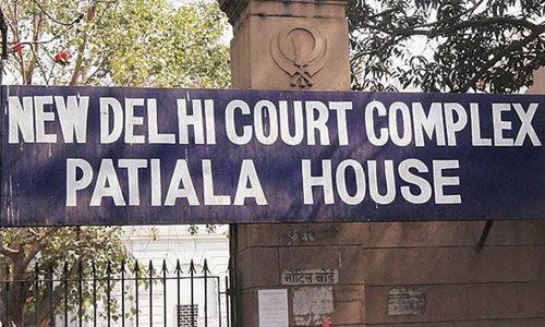 कोर्ट ने गौतम खेतान को 20 फरवरी तक न्यायिक हिरासत में भेजा