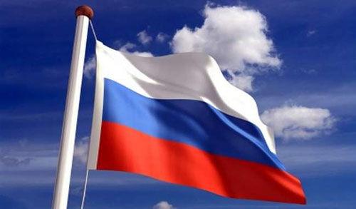 रूस बना रहा मध्यम दूरी की मिसाइल