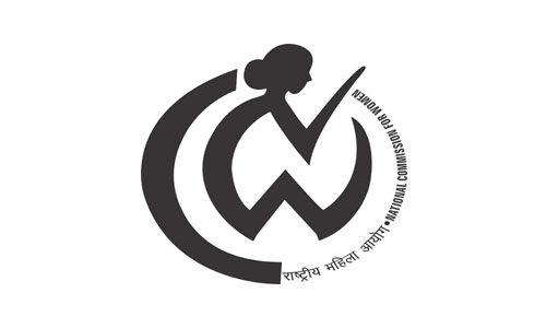 नन रेप मामले में सबूत नष्ट न होनें दे केरल सरकार : राष्ट्रीय महिला आयोग