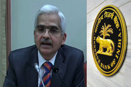 पीएमसी बैंक मामले में आरबीआई गवर्नर ने कहा - ग्राहकों और उनकी चिंताओं को सबसे अधिक दी जाएगी प्राथमिकता