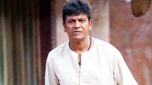 अभिनेता पुनीत राजकुमार की फिल्म क्षीराभिषेक रिलीज