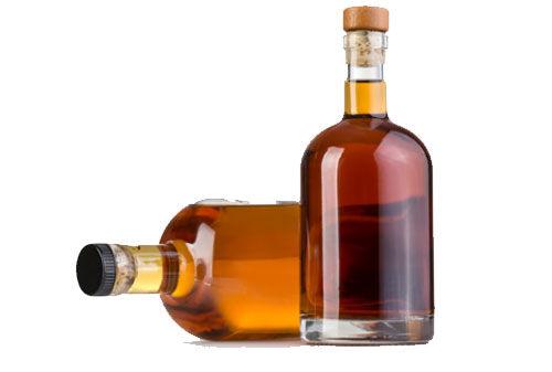 उप्र और उत्तराखंड में जहरीली शराब का कहर, 38 की मौत