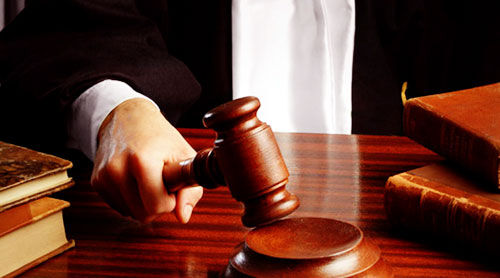 हरेन पांड्या हत्याकांड: नए सिरे से जांच संबंधी याचिका पर सुप्रीम कोर्ट ने फैसला रखा सुरक्षित