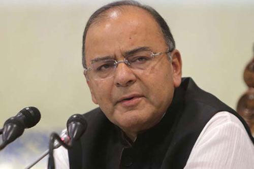 पूर्व वित्त मंत्री की तबियत बिगडी, एम्स पहुंच रहे भाजपा के नेता