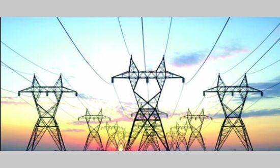 यूपी झेल रहा है बिजली की समस्या, वाराणसी-अमेठी भी अछूते नहीं