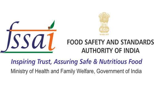 भारतीय खाद्य संरक्षा एवं मानक प्राधिकरण में निकली भर्ती